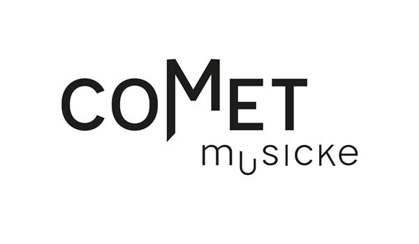 Comet Musicke